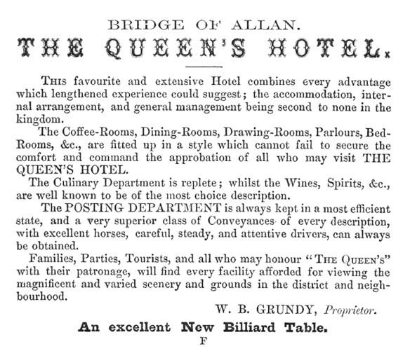 queens-hotel