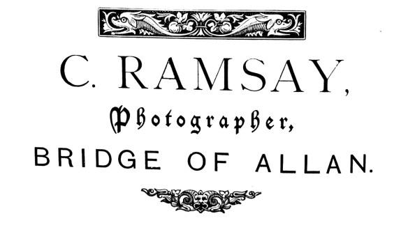 ramsay-bridge-of-allan-photographer
