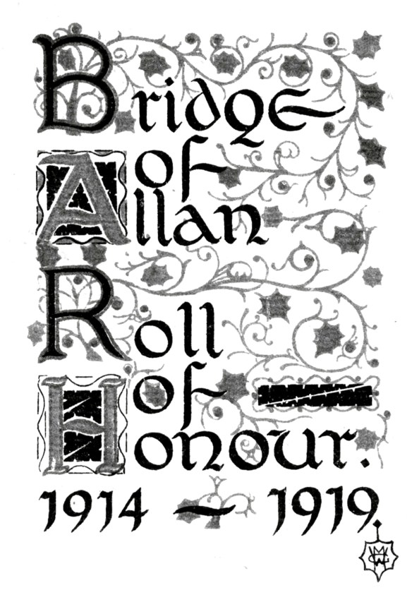 roll-of-honour-2