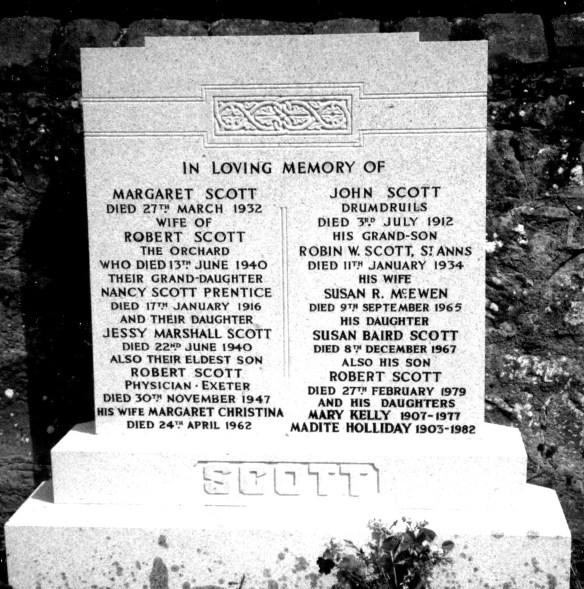 sco-tombstone