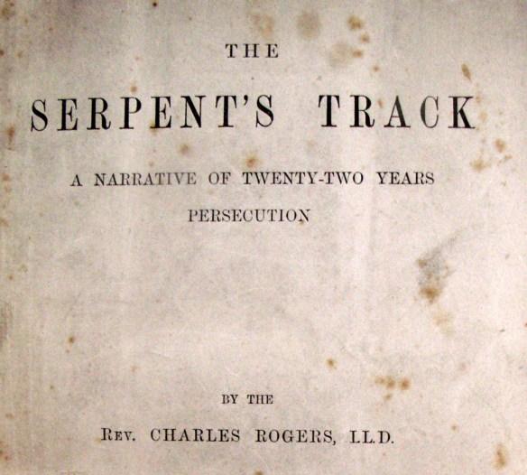 serpent-1