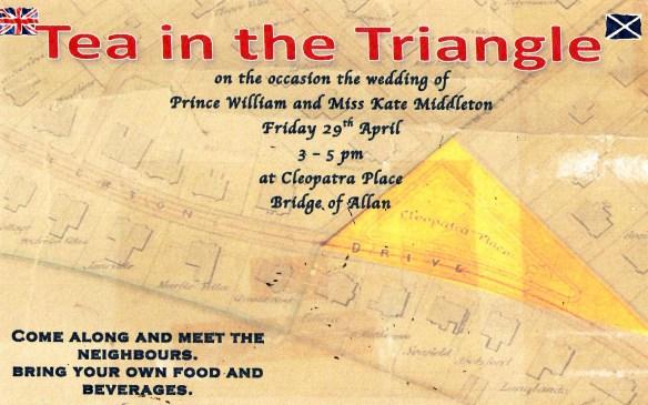 tea-in-the-triangle-29th-april-2011