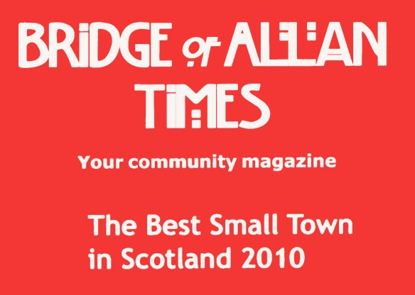 the-best-small-town-2010