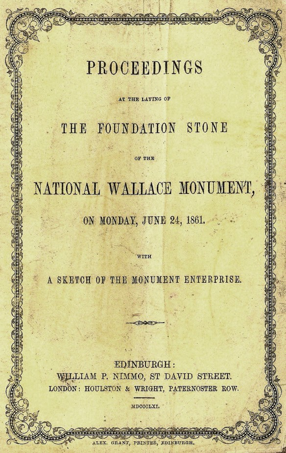 the-foundation-stone-1861