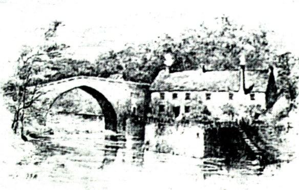 the-old-narrow-bridge