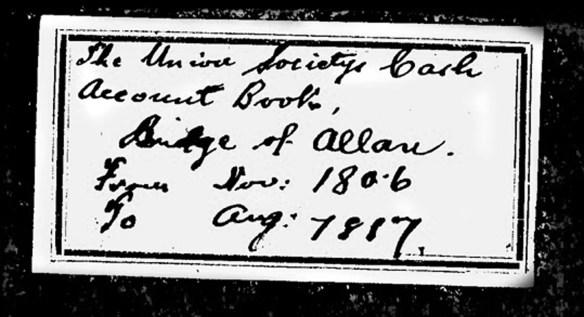 ubs-1806-union-box-book