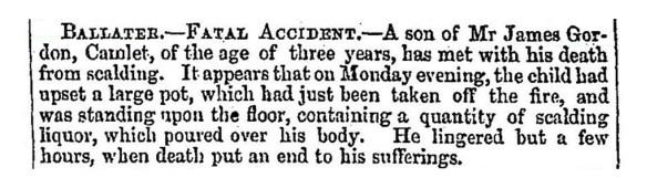 Wednesday, May 24, 1854