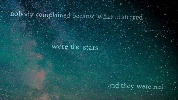 were-the-stars-andrew-and-rachel