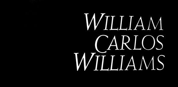 william-carlos-williams-1