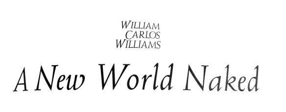 william-carlos-williams-2