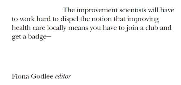 015-improvement-science