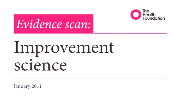 improvement-science-2011a2
