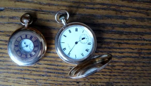 scott-and-gordon-chain-watches