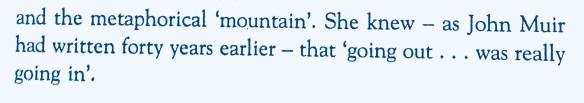 the-living-mountain-nan-shepherd-13