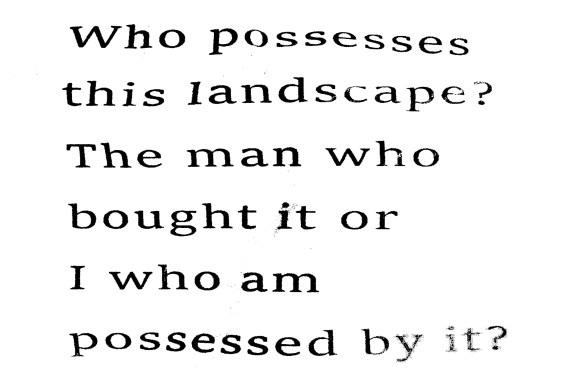 who-possesses-this-landscape