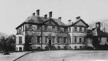 Craigiehall Temple (4)