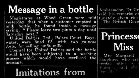010-message-in-a-bottle-july-1951