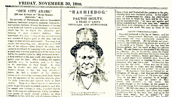 dauvit-ogilvy-rashiebog-1
