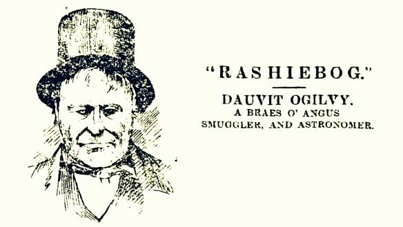 dauvit-ogilvy-rashiebog-2