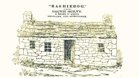 dauvit-ogilvy-rashiebog-3