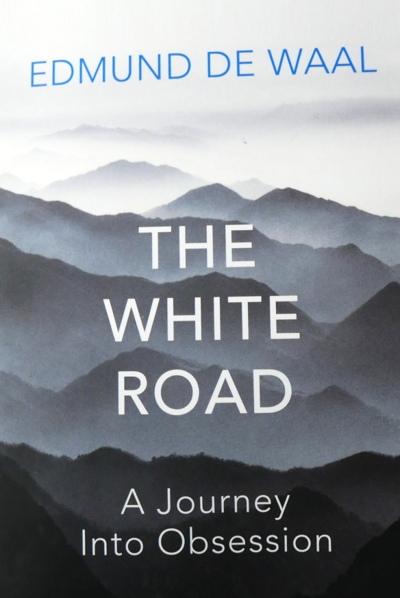 edmund-de-waal-the-white-road-1