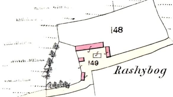 rashybog-map-3