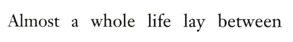 a-whole-life-26