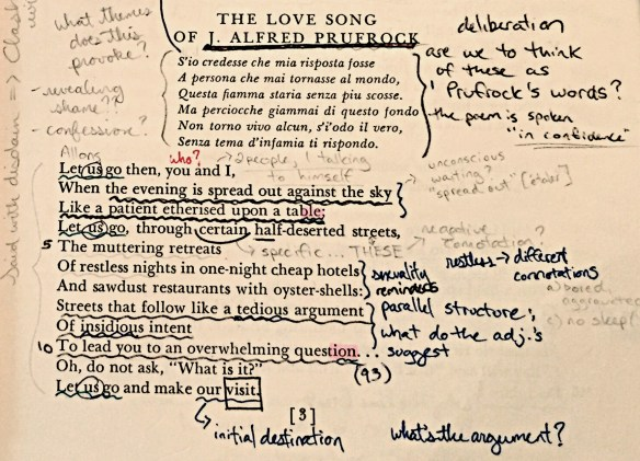 the-lovesong-of-j-alfred-prufrock