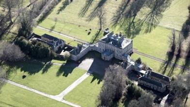 Arniston House, Midlothian (6)