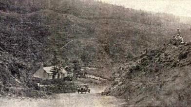 1922b Cairn o'Mount