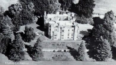Kilmoran castle (10)