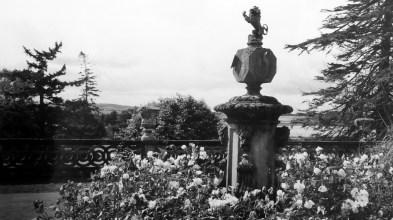 Kilmoran castle (6)