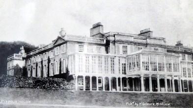 Pitfour Estate, Mintlaw (3)
