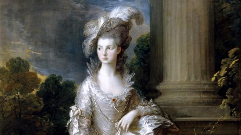 Thomas_Gainsborough_-_The_Honourable_Mrs_Graham_(1757_-_1792)_-_Google_Art_Project