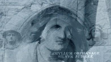 Smyllum Park - October 1890 - Silver Jubilee