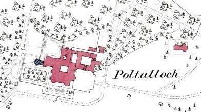 Poltalloch 1864c