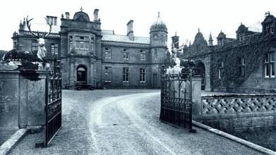 Poltalloch House (11)