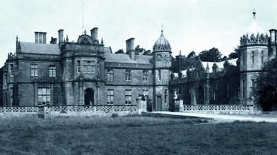 Poltalloch House (17)