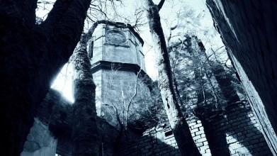 Poltalloch House (40)