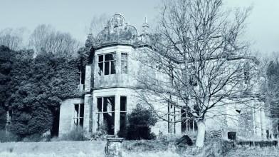 Poltalloch House (44)