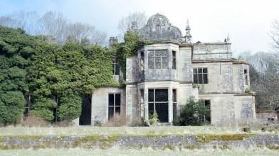 Poltalloch House (46)