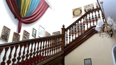 Stronvar House (7)