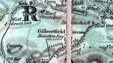 1820 map