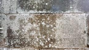 Astronomical Pillar 23 May 2018 (10)