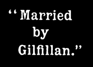 George Gilfillan, Dundee 02