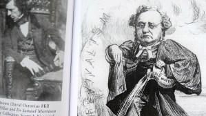 George Gilfillan, Dundee (7)