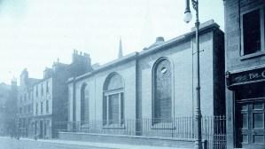 George Gilfillan, Dundee (8)