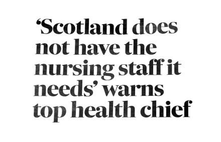 NHS Scotland, Scotsman, 6 June 2018 (4)