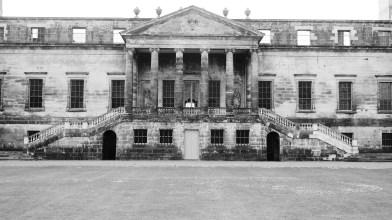 Penicuik House for Glen of Enlightenment meeting with Sir Robert Clerk - 12 June 2018 (11)