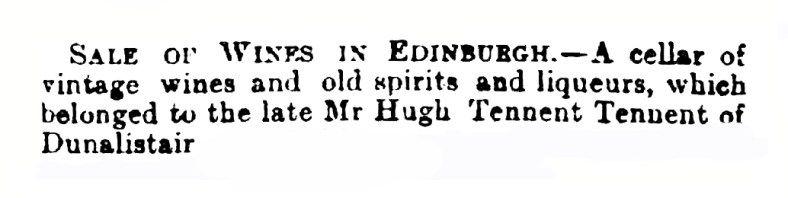 Dunalastair text (10)